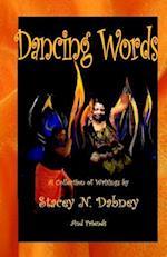 Dancing Words