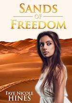 Sands of Freedom