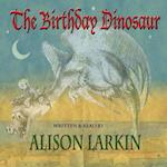 The Birthday Dinosaur