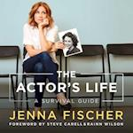 The Actor's Life