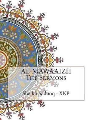 Al-Mawaaizh the Sermons