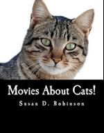 Movies about Cats!