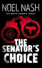 The Senator's Choice
