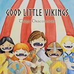 Good Little Vikings