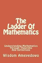 The Ladder of Mathematics