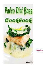 Paleo Diet Bass
