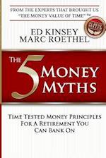 The 5 Money Myths