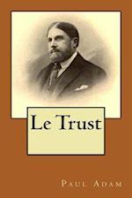 Le Trust