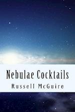 Nebulae Cocktails