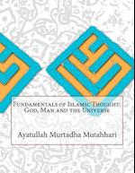 Fundamentals of Islamic Thought