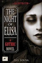 The Night of Elisa