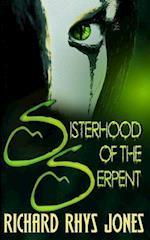 The Sisterhood of the Serpent
