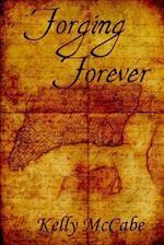 Forging Forever
