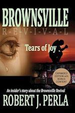 Brownsville Revival Tears of Joy