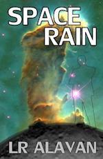 Space Rain