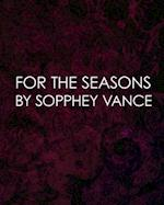 For the Seasons