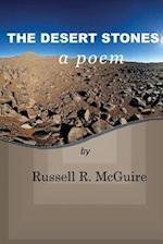 The Desert Stones
