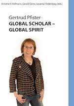 Global Scholar Global Spirit