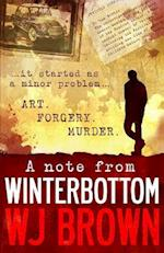 A Note from Winterbottom