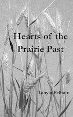 Hearts of the Prairie Past