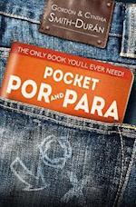 Pocket Por and Para