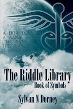 The Riddle Library