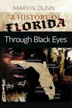 A History of Florida af Marvin Dunn