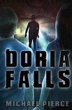 Doria Falls