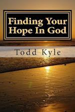 Finding Your Hope in God