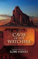 Caves of the Watchers