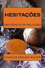 Hesitacoes Em Religiao