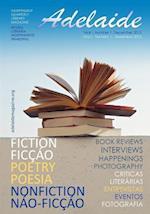 Adelaide Literary Magazine af MR Stevan V. Nikolic, Mrs Adelaide Franco Nikolic