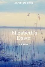 Elizabeth's Dawn