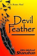 Devil Feather