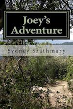 Joey's Adventure