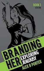 Branding Her 3