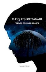 The Queen of Tammir