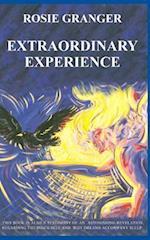 Extraordinary Experience