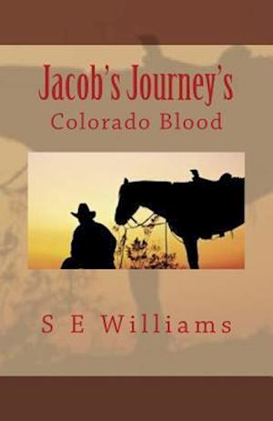 Jacob's Journey's