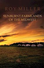 Sunburnt Farmlands of the Midwest