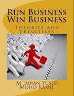 Run Business Win Business