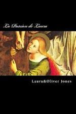 La Passion de Laura