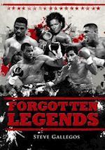 Forgotten Legends