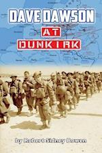 Dave Dawson at Dunkirk