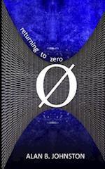 Returning to Zero