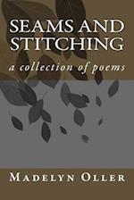 Seams and Stitching