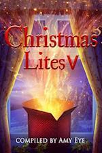 Christmas Lites V af Frank W. Smith, Amy Eye, J. a. Clement