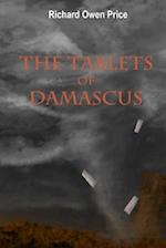 The Tablets of Damascus