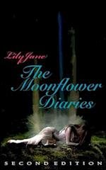 The Moonflower Diaries