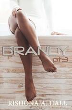 Brandy (Part 3)